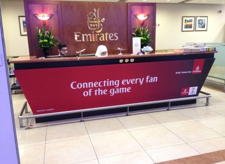 Emirates1