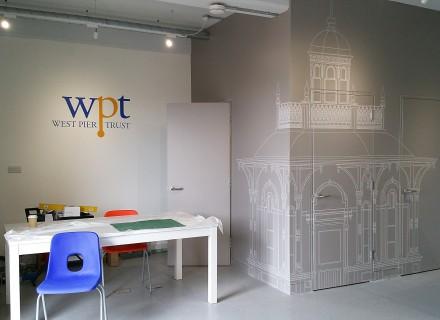 WPT_E